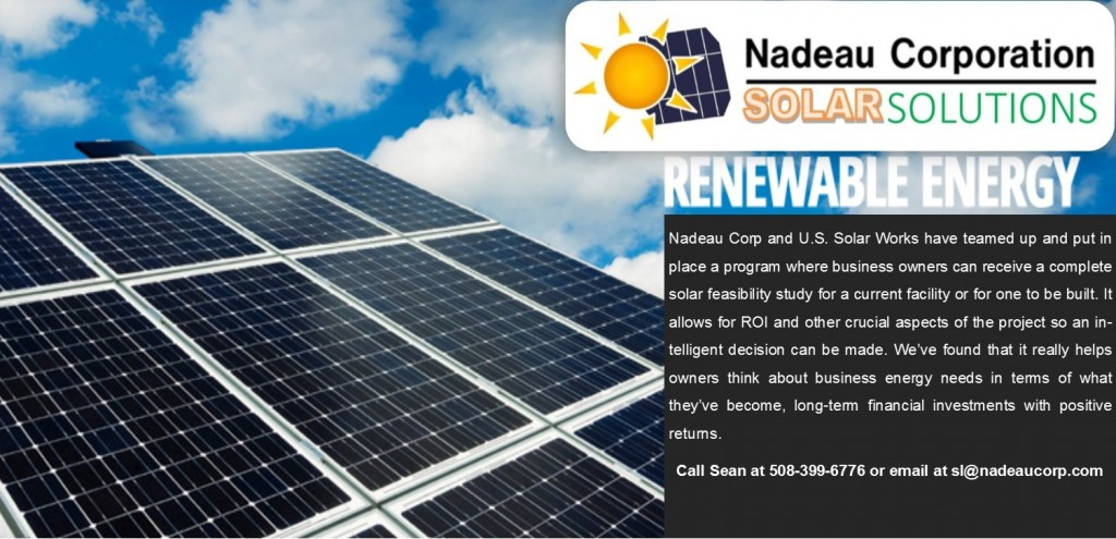 solar ad