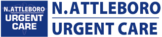 North-Attleboro-Urgent-Care-logo