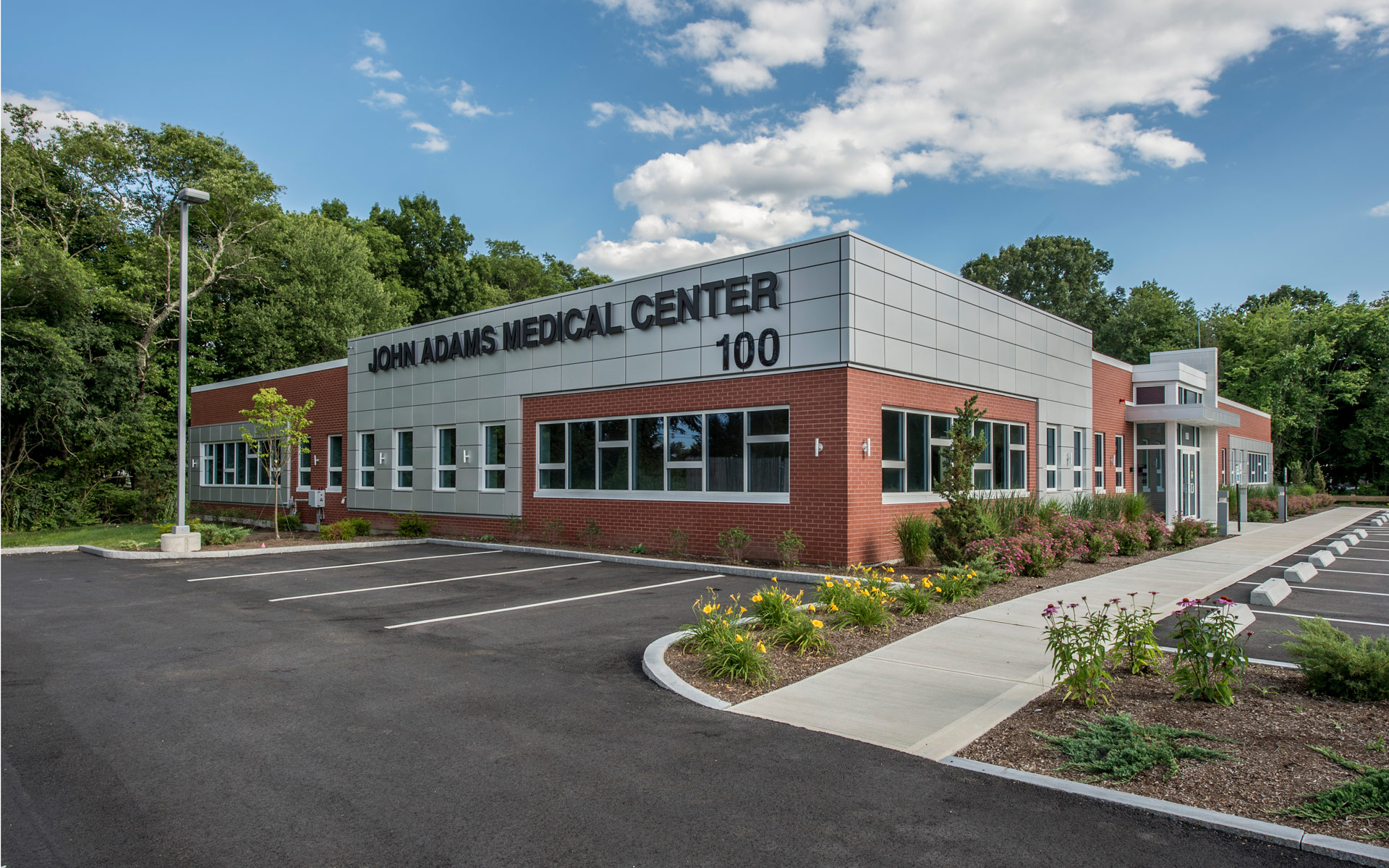 John-Adams-Medical-Center-4-Design-Build