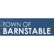 town-of-barnstable-recreation-department-squarelogo-1430122359375