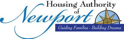 Newport Housing