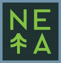NETA-logo-996x1024