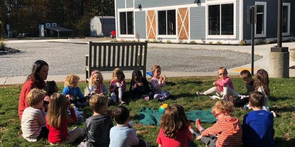 Nadeau Quest Mont School Project