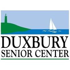 duxbury-senior-center