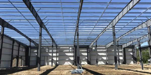 Pre-engineered-steel-building3