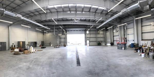 Pre-engineered-steel-building5
